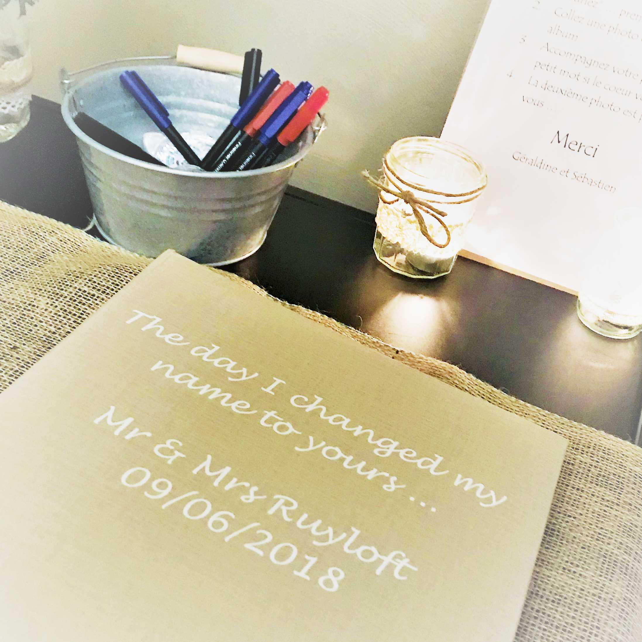 bruiloft-gastenboek-titel-voorkant