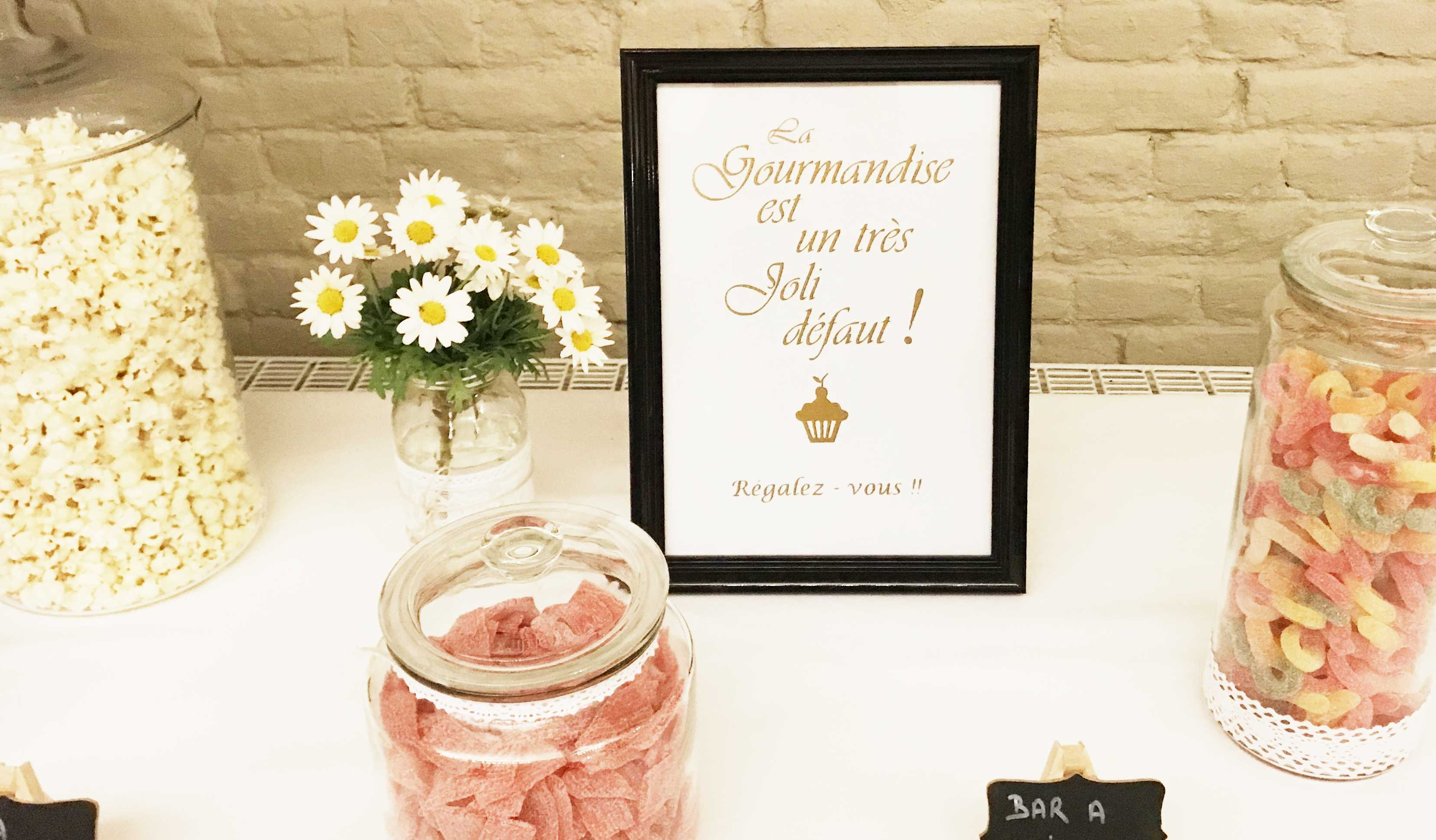 bruiloft-kader
