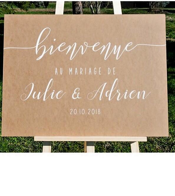 bruiloft-welkomsbord