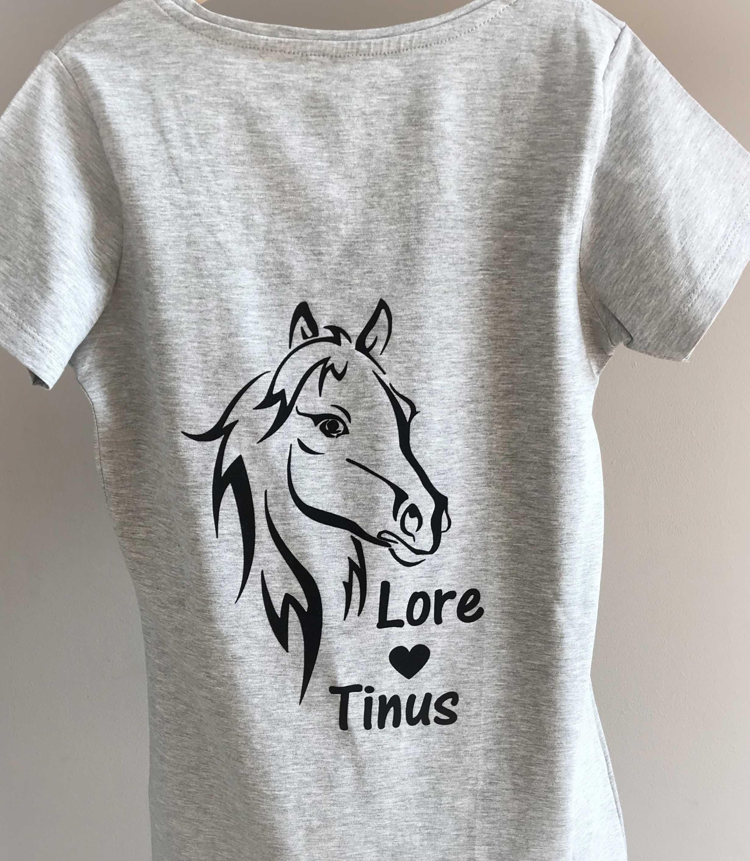 t-shirt-gepersonaliseerd